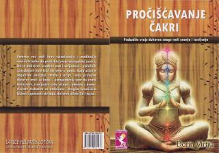 Dorin Virtju - Pročišćavanje Čakri_2.pdf