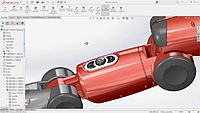 SolidWorks-1-2016.mp4