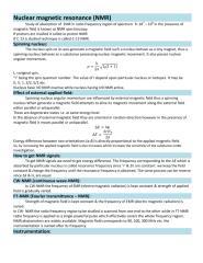 NMR.pdf