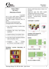 Kelas 2 Tema 1.pdf