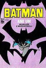 Batman 1-2ª Série-Abril(Rock & Quadrinhos Scans).cbr