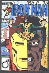 IRON MAN (195).cbz