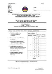 N9 PhysicsP2 08.pdf