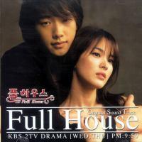 Full House - Geu Deh Ji Geum.mp3