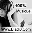 www[1].bladi8.ma__Cha3ban-Et-Ramdan-(6).mp3