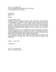 surat undangan among tamu.doc