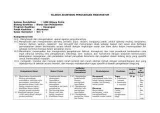 9 silabus-akuntansi-perusahaan-manufaktur.docx