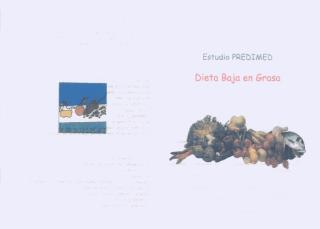 ESTUDIO PREDIMED; folleto grupo control.pdf