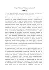 Por que 'não' aos 'Mistérios Luminosos' (texto 2).pdf