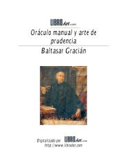 oraculo-manual-el-arte-de-la-prudencia.pdf