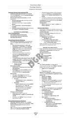 Intrapartum Assessment.pdf