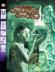 Character Codex.pdf