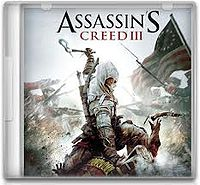 Assassin's Creed 3 Original Soundtrack.mp3
