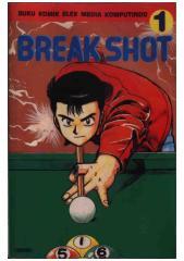 Break Shot Chapter 1.pdf