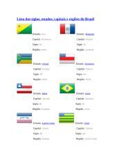 estados capitais siglas e regioes do brasil.docx