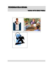 PKB-MODUL.pdf
