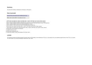 T2_TAB_Workload_Estimate_EN_ITILv2_v1.2.xls