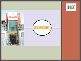 Vinod Engineers Bhosari - PDF.pdf