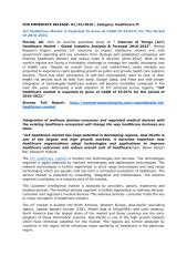 Press_Release_-_IoT_in_Healthcare_-_Global_Market_Drivers__Opportunities__Trends__and_Forecasts__2016-2022.pdf