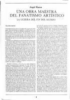 1982 - Una obra maestra del fanatismo.pdf