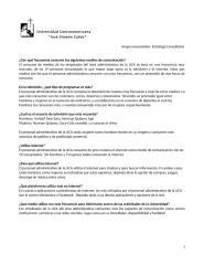 Analisis medios UCA.docx
