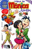 Turma da Monica Jovem - 00.pdf
