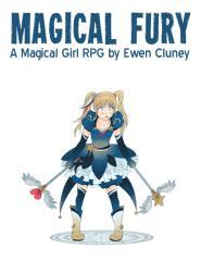 Magical Fury.pdf