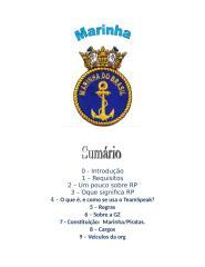 Manual Marinha NL - By Matheus Evans e Samuel P..rtf