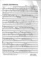 Lunario Sentimental003.pdf