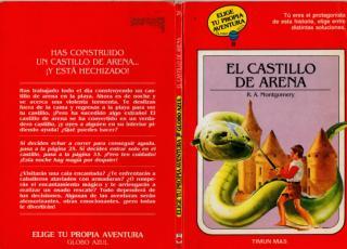 ETPAGA 26 El Castillo de Arena.pdf