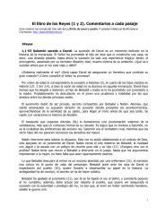 1y 2 Reyes.pdf