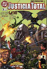 1996_11 Total Justice 03.cbr