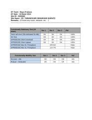 DT_NewSite_CJ_2G_TAWANGSARI SEMARANG BARAT2.docx