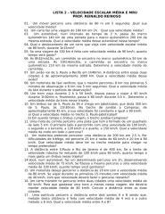 LISTA EXTRA 2.doc