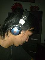 Special 4 DJ WINDY - PU YAU CAI WO CI MO TE SE HOU SHUO AI WO (EDIT DEMO).mp3