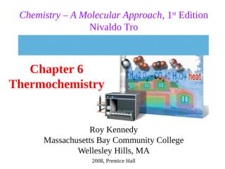 50_Chapter06_LEC-thermochem 1.ppt