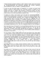 SL 5x5 - Eles Riram.pdf