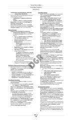 Parturition 2.pdf