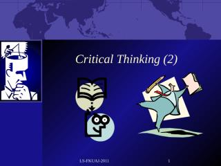 Critical Thinking (2).ppt