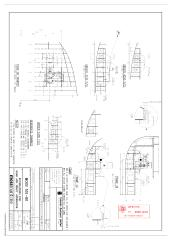 Conv_a1343da0-7d77-4304-a31d-157ee55f8959.pdf