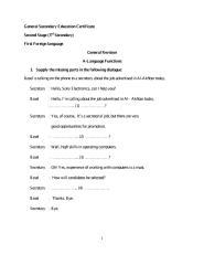 3 sec general revision.pdf