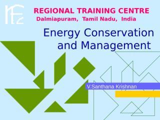 energy conservation & management.ppt