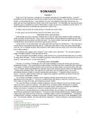 06NVI Romanos_NO.pdf