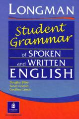 Longman Student Grammar of Spoken and Written English RB.pdf