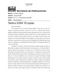 6674662-Teorico-nro.pdf