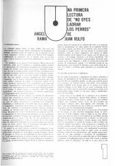 1975 - Una primera lectura de no oyes ladrar.pdf