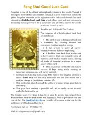 Buddha_Good_Luck_Gold_Card.pdf